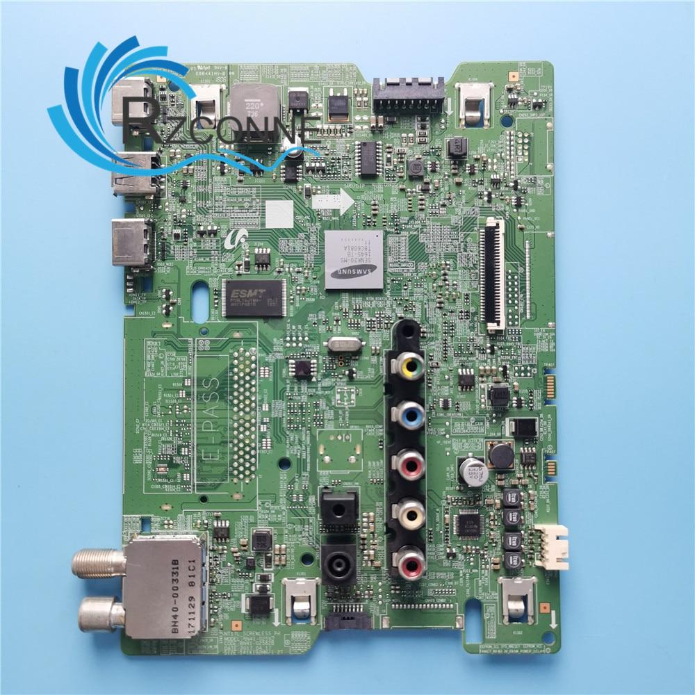 Motherboard Mainboard Card For Samsung BN41-02582B