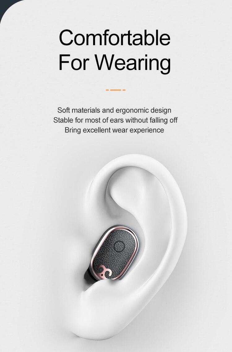 S17蓝牙耳机无显示详情页_09