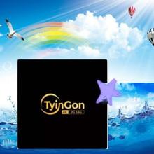 San TyinGon Android Box 1G,8G  No APP