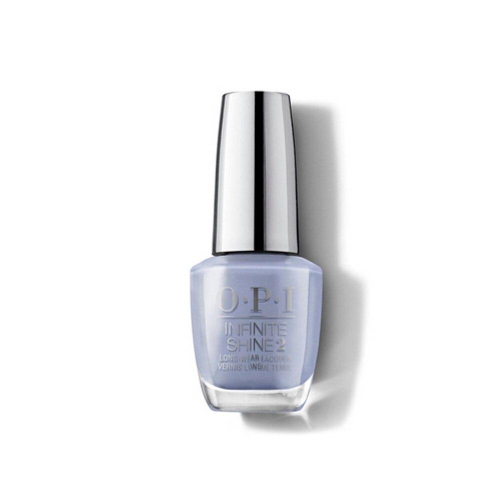 Nail Polish O.P.I ISLI60 nails art lacquer manicure color