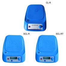SCL-RT/SCL-R/CL-R Magnetic Stirrer Intelligent Stirring Timing LCD Display Mixer
