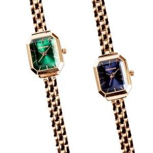 Image 5 - reloj mujer BOBOBIRD Women 2020 Qaurtz Watch Luxury Ladies Watch montre transparente femme In Gift Box In V T01 3/4