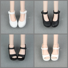 1/4 Doll Shoes / High heels Shoes, Princess shoes sandals