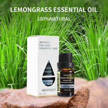 10ML High Concentrations Of Essential Oils Aromatherapy Wate