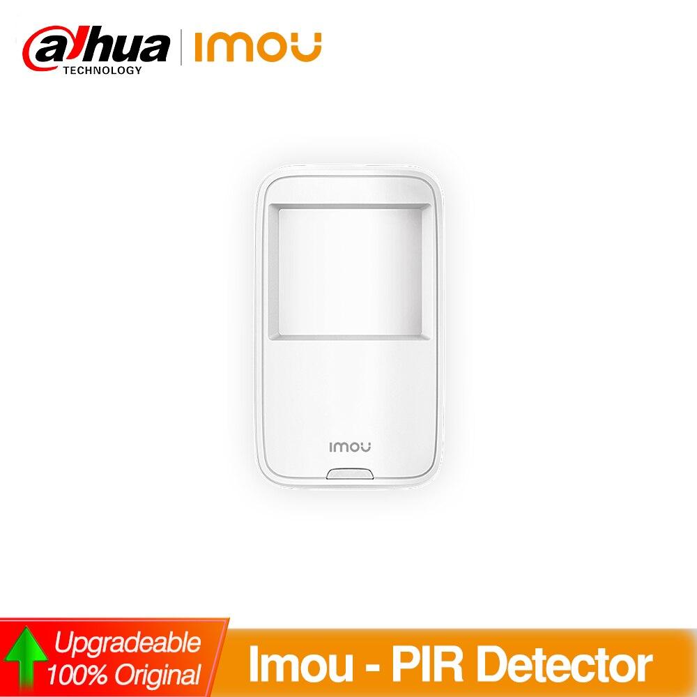dahua imou ard1231 sw detector de movimento pir ir sensor de movimento 433 mhz para seguranca