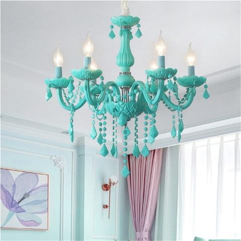 sala de estar quarto lampada fantasia criativa