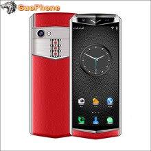 New Luxury Smartphone 3.5