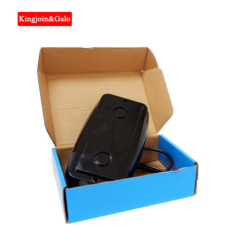 New Easy Install Radar Detector Anti-radar Vehicle Detection Obstacle Sensing Controller Replaces Loop Detector Vehicle Detector