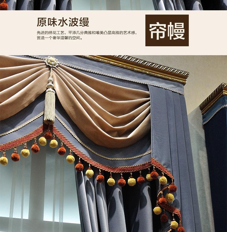 xiangqing_07.jpg