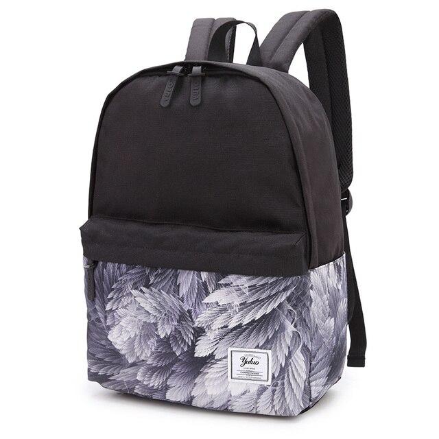 حقيبة ظهر مدرسية للنساء للفتيات المراهقات حقيبة مدرسية للطالبات حقيبة كمبيوتر محمول على ظهره حقيبة نسائية