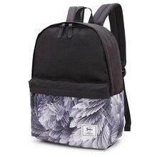Mulheres mochila escolar para adolescentes meninas estudante mochila feminina bagpack mochila feminina mujer sac a dos