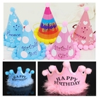 10pcs/set Birthday F...