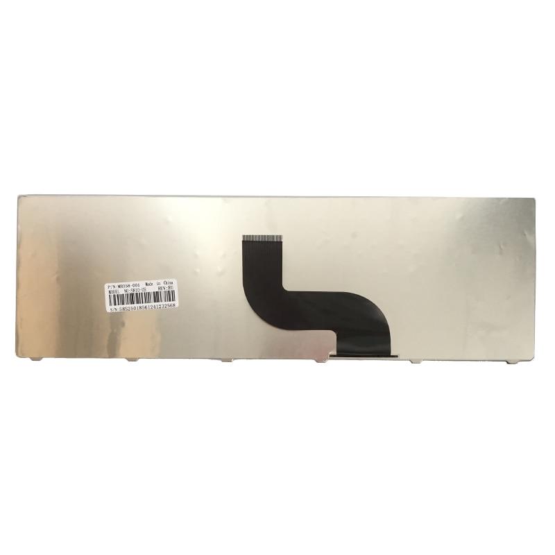 cheapest ANTCLABS Bltouch V3 1 Original Auto Leveling Sensor Premium 3D Kossel Printer Reprap For SKR V1 3 3d Printer Parts