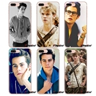 Phone Bag Case For H...