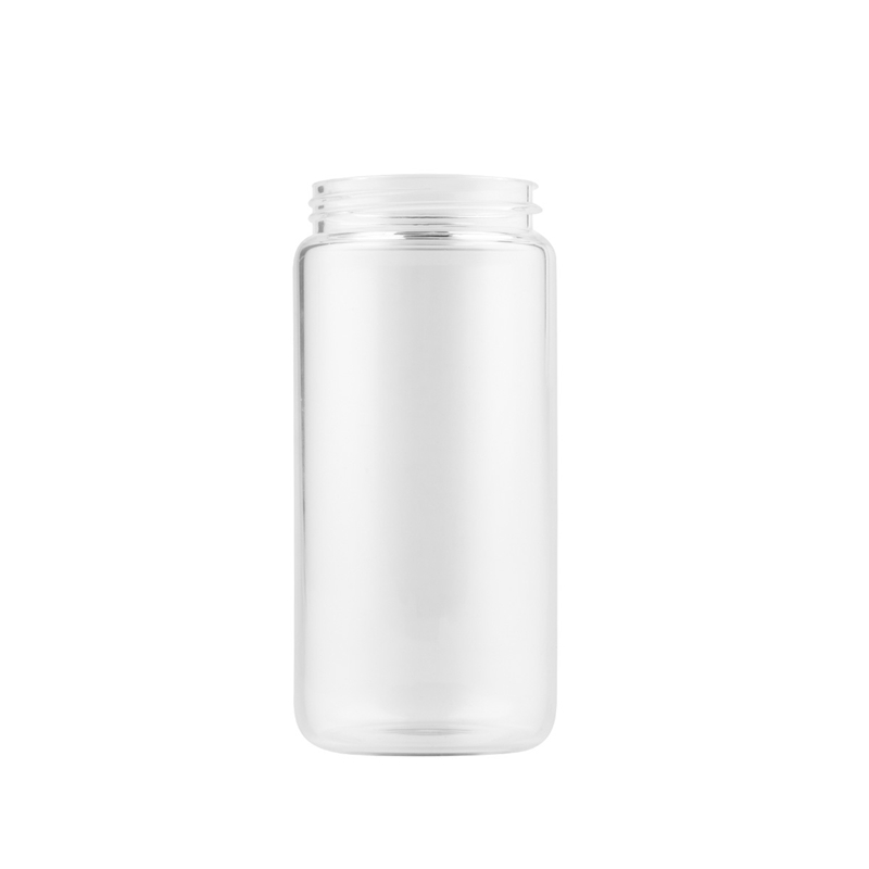 Replaceable Glass Bottle For Electric Portable Blender HB164
