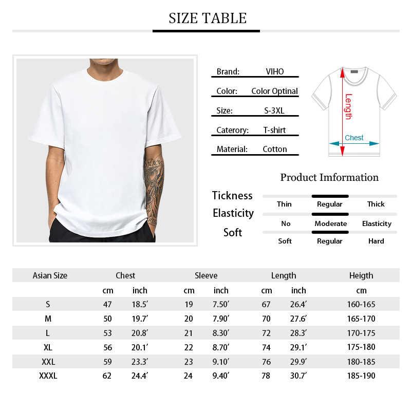 Mannen T-Shirts Rick en Morty Homme Zomer Korte Mouw Heren T Shirts Mannelijke T Shirts Camiseta Tshirt Homme