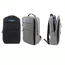 Bag Backpack Console Host-Storage-Bag XBOX X-Box/n-Switch-Series Game for Multi-Function