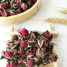 цена на China High Quality Phnom Penh Rose Yunnan Rose Bud Tea Beauty Green Food for Health Care Lose Weight