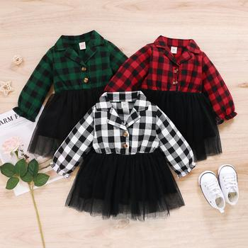 Autumn Girls Dress Long Sleeve Party Prom Kids Dresses For Girl Clothes Casual Children Clothing halilo toddler christmas dress floral long sleeve girl dress autumn boutique kids clothing thanksgiving little girls dresses