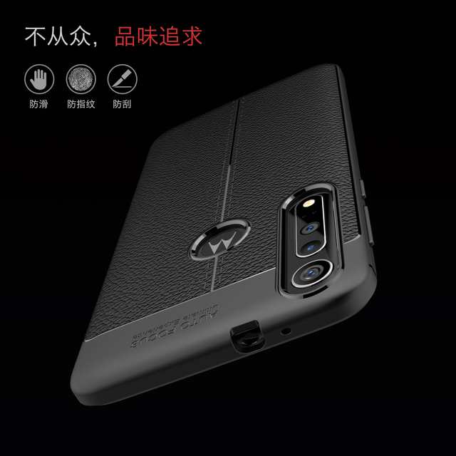 Motorola One Macro Case Camera and Accessories Unisex d92a8333dd3ccb895cc65f: Moto One Macro