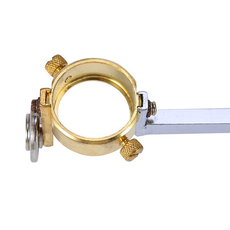 Điều Chỉnh Cắt Đèn Pin Vòng Tròn La Bàn Cắt Con Lăn Từ Hướng Dẫn Bánh Xe Inverter DC Cắt Plasma Một Phần Cho P80 Cắt Đèn Pin