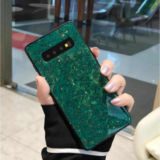 สำหรับSamsung Galaxy S9 S10 S20 Ultra Note10 Plus S10E A01 A10 A11 A20 A21 A30 A31 A40 A41 A50 a51 A70 A71 M11 M21 M31นุ่ม