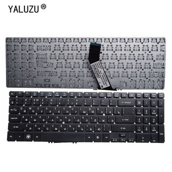 YALUZU Russian NEW For Acer FOR Aspire M3 M5 M5-581T M5-581G M5-581PT M5-581TG M3-581T M3-581PT M3-581PTG RU keyboard