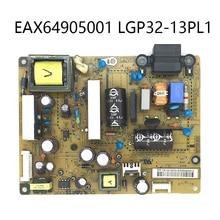 Ban Đầu 32LN5100 CP Cung Cấp Điện Ban EAX64905001 EAX65634301 LGP32 13PL1 Tốt Ban