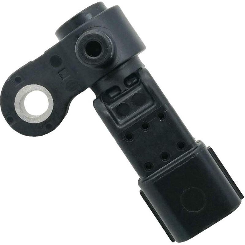 CPS Sensor Crankshaft Position Sensor for Honda Civic 2001 2005 37500 PLC 015 37500PLC015 Car Accessories|Crankshaft/Camshafts Position Sensor| |  - title=