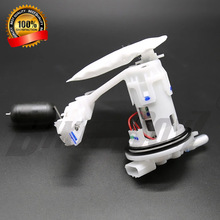Motorcycle accessories High performance Motorcycle fuel pump assembly for HONDA VISION 110 2016 OEM 16700-KZL-931