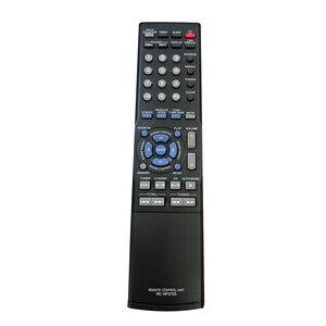 Image 1 - التحكم عن بعد ل كينوود RC RP0705 R K711 المدمجة مرحبا فاي مكون ستيريو استقبال