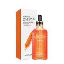 100ML Blood Orange Serum Hydrating Firming Skin Brighten Skin Color Anti-wrinkle