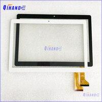 Neue Touchscreen Für 10.1 ''zoll CH 10114A2 L S10 ZS Tablet Touch panel Digitizer Glas Sensor CH 10114A2 /CH 10114A2 FPC325 Tablett-LCDs und -Paneele Computer und Büro -