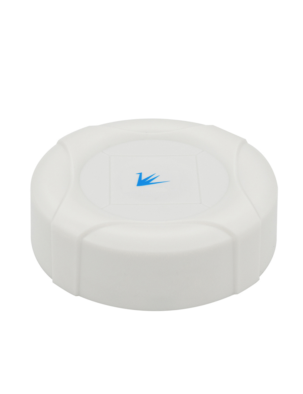 500M Bluetooth 5.0 BLE BEACON IBeacon, Eddystone Support Android, IOS Device For IoT Location