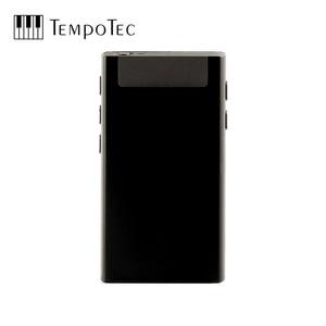 Image 4 - اختلافات TempoTec V1 A HIFI PCM & DSD 256 لاعب دعم بلوتوث LDAC AAC APTX داخل وخارج USB DAC للكمبيوتر مع ASIO AK4377ECB