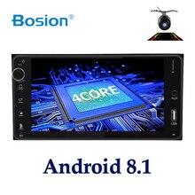 Android corolla com dvd