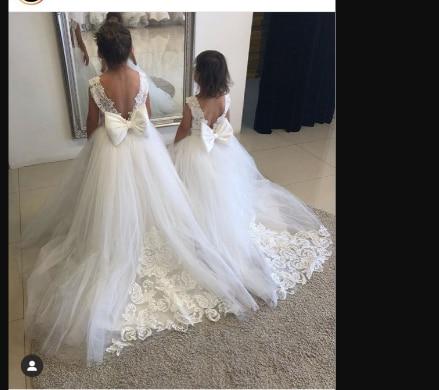 Julia Kui Ball Gown Wedding Dress High Collar  Floor Length Appliques With Bow Vestido De Noiva Wedding Gown