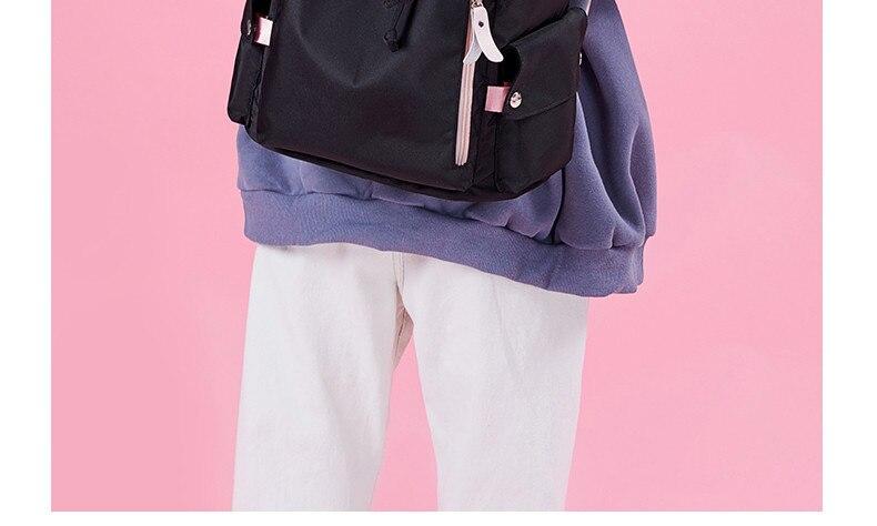 school backpack (18)