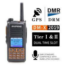 1&2 Brand Dual VHF