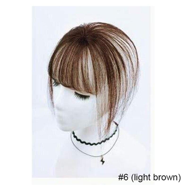 cabelo 100% real extensões de cabelo humano