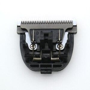 Image 3 - שיער גוזם קאטר ראש המספרה עבור Panasonic ER150 ER151 ER152 ER153 ER154 ER160 ER1510 ER1511 ER1610 ER1611 ER GP80 ER9900