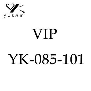 YUKAM YK-085-101