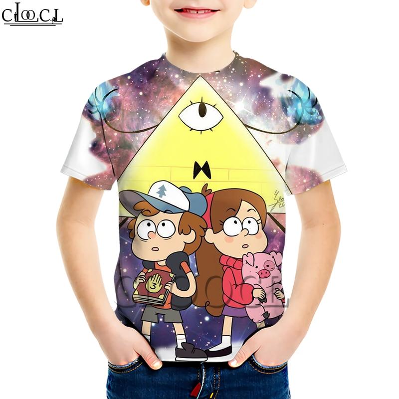 child-anime-gravity-falls-t-shirts-boy-girl-3d-print-creative-children-clothing-short-sleeve-sweatshirt-casual-naughty-kid-tops