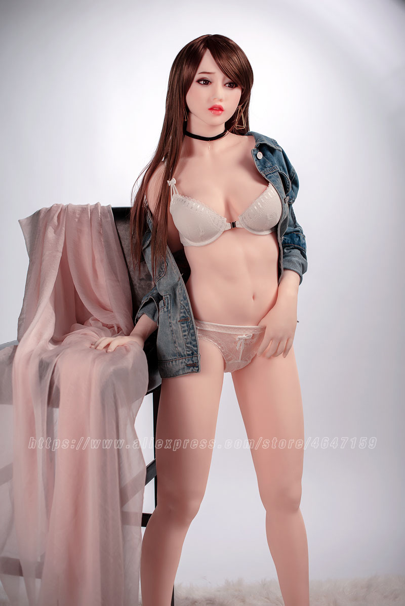 Hc380718e242143669137808b7ca0a0b9j Muñeca para sexo Oral para adultos, maniquí Sexy de silicona con cabeza para sexo Oral, productos para adultos de Body Lovedoll