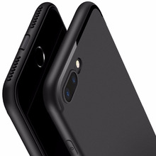 iwalk bcm002ih fashion mirror design protective plastic back case for iphone 5 black For iPhone XR XS MAX X Case Ultra Thin Matte Plastic Back Cover for iPhone 8 7 6 6s Plus 5 5s SE Fashion Shockproof Phone Case