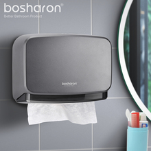 Paper Towel Dispenser Wall Mounted Tissue Holder Multifold Paper Towel Dispensers For Office Home Kitchen Commercial Bathroom