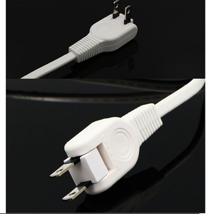 Image 3 - יפן תקע פונקציה אחת תור שלושה שקעים עם מתג רצועת חיווט 0.5M/1M/2M רב פונקצית חשמל ביתי לוח שקע