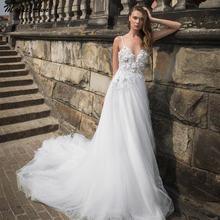 Женское свадебное платье с открытой спиной magic awn блестящее