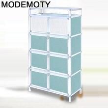 Буфет для кухонной мебели из алюминиевого сплава