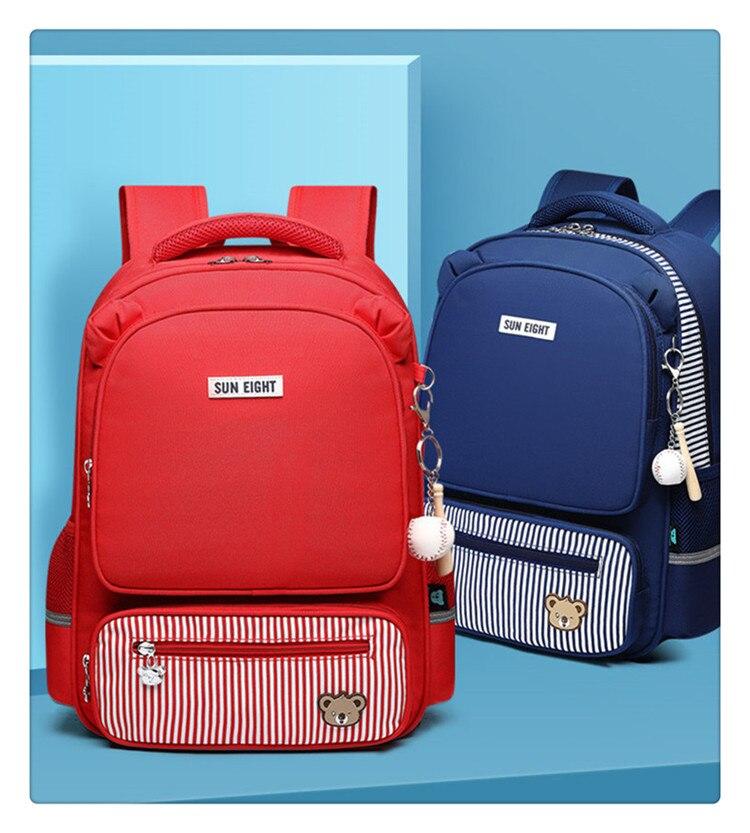 schoolbags (1)
